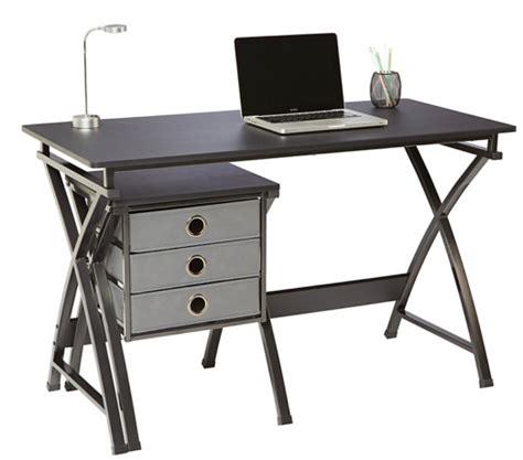 80 99 reg 140 brenton studio x cross desk file set