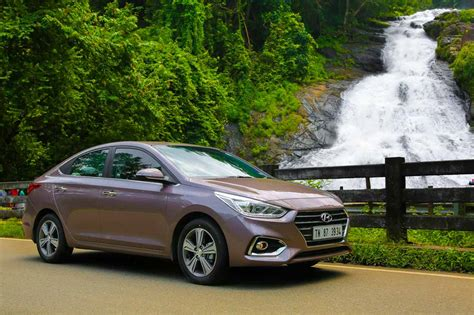 hyundai cars in hyundai aims to sell 5 50 lakh cars in india this year