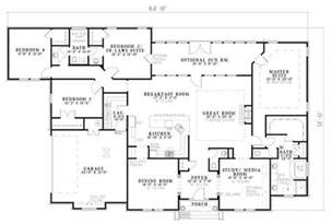In Law Suite Floor Plans With In Law Suite House Plans Inlaw Suite Floor Plans