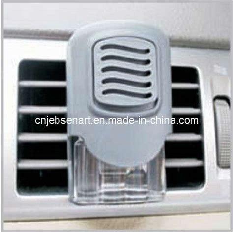 home air home air vent air freshener