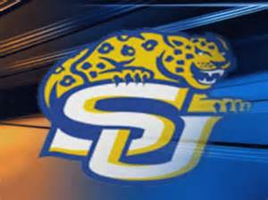 Southern Jaguars Southern Officials Asking Fans To Arrive