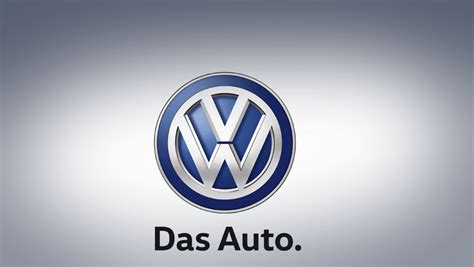 Auto Slogans by The Company Volkswagen Has Silently Removed The Slogan Of