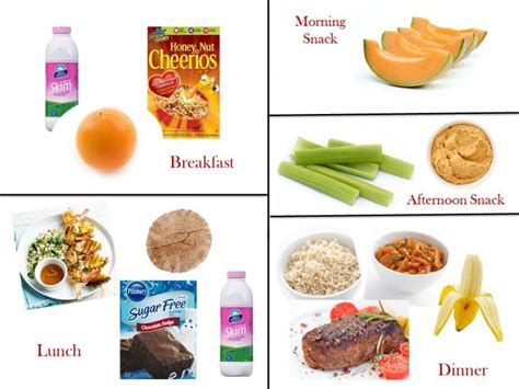 9 High Calorie Foods To Avoid This Summer by 1200 Calorie Diabetic Diet Plan Monday Healthy Diet