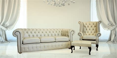 chesterfield sofas manchester chesterfield manchester invites to sit and relax