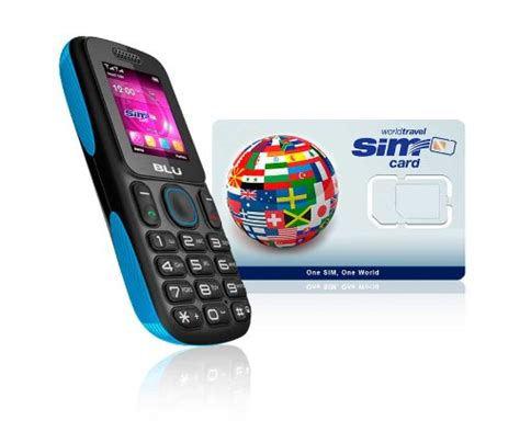 mobile phone international international cell phone worldtravelsim card for 220