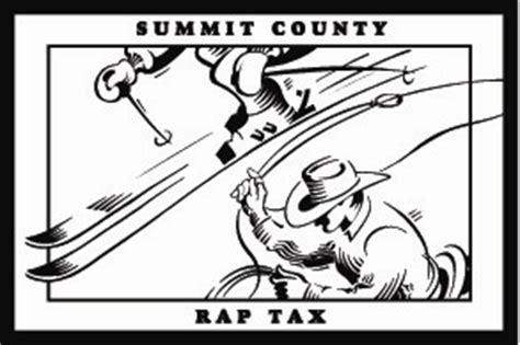 Tax Rap by Transportation Stipends For School Programs Park City Museum
