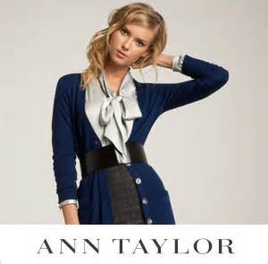Can I Use An Ann Taylor Gift Card At Loft - top 10 mother s day coupons
