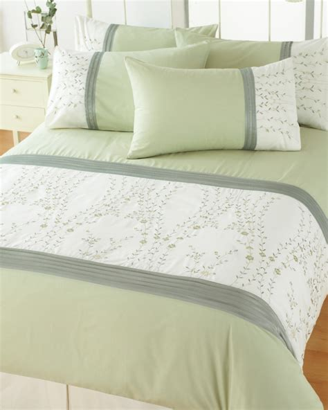 comforter covers queen queen duvet covers decorlinen com