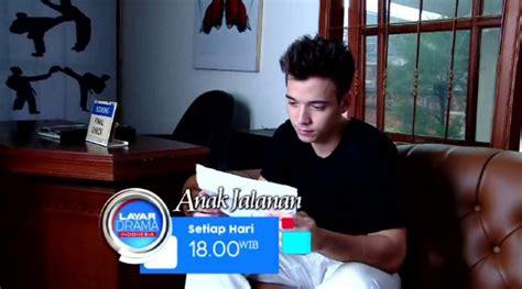 vidio film anak jalanan episode terbaru datangkan bintang tamu ini di episode hut ri anak