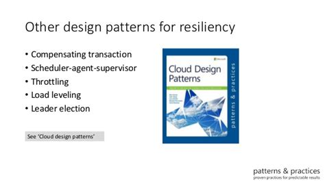 c retry pattern with polly code4noobz designing apps for resiliency