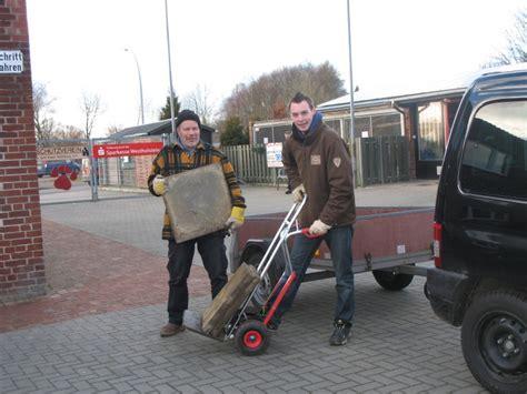 fliesenleger itzehoe tierheim itzehoe tierheim itzehoe 252 ehrenamt im