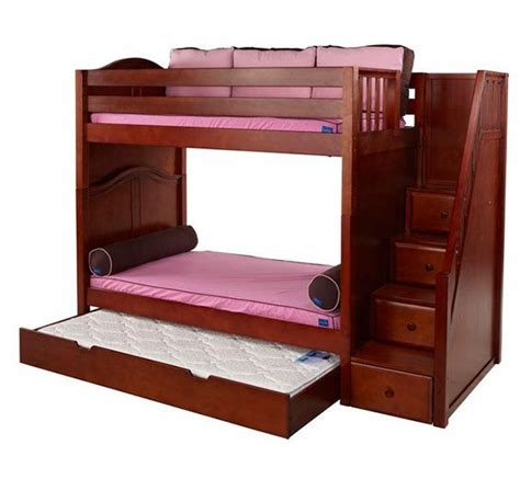 11 best kids shared bedroom furniture images on pinterest