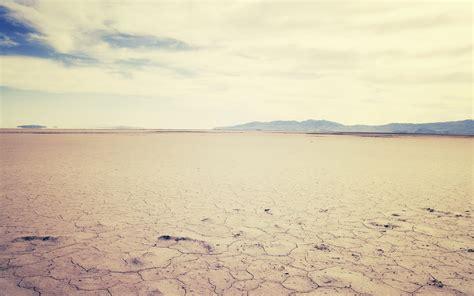 desert backgrounds   pixelstalknet