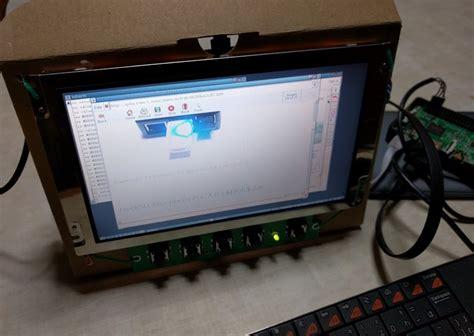 xorg screen layout freebsd raspberrypi での xorg のインストール qiita