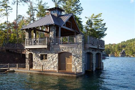 boat house builders boat houses house boats boat houses pinterest