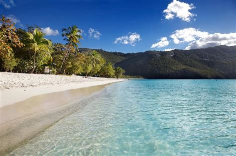 Mba Parks Magens Bay by St Photo Gallery Fodor S Travel