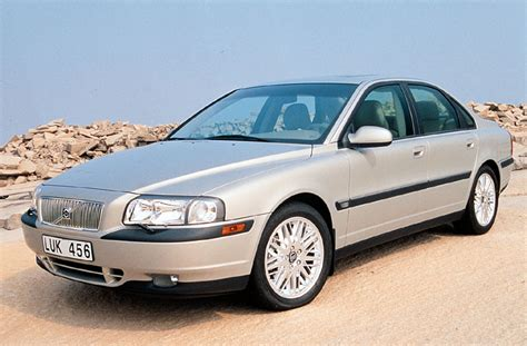 2001 volvo s80 2001 volvo s80 d5 automatic related infomation