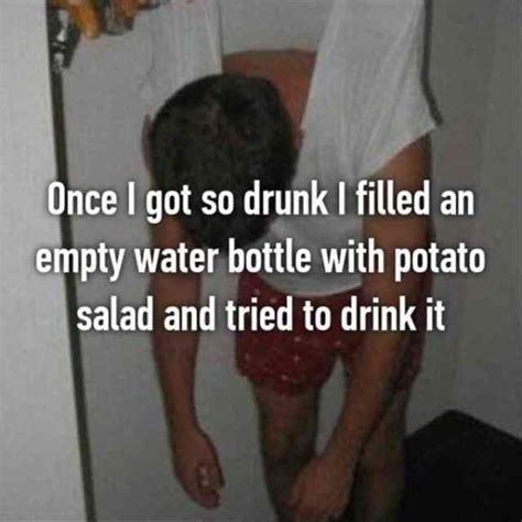 drunk decisions    funniest decisions funny pictures daily lol pics