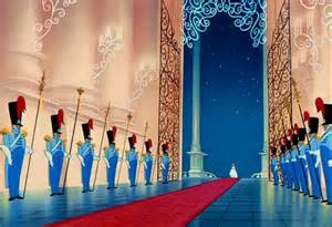 cinderella film palace the music within one of cinderella s best scenes