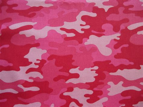 camo upholstery camo cotton fabric 1 4 yard or 1 2 yard choose color from