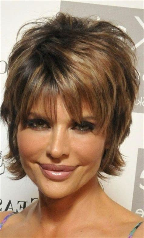 stylish eve colouredbob hairstyles for women 25 best ideas about hairstyles over 50 on pinterest