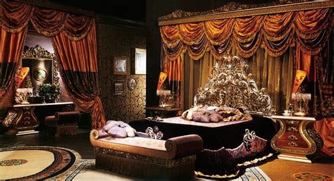 luxurious bedroom sets european style luxury imperial wood carved bedroom set top