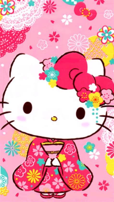 imagenes de hello kitty kawaii best 25 hello kitty ideas on pinterest hello kitty