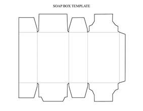 Box Outline Template by Laser Engraver Downloadable Projects Exles Laser