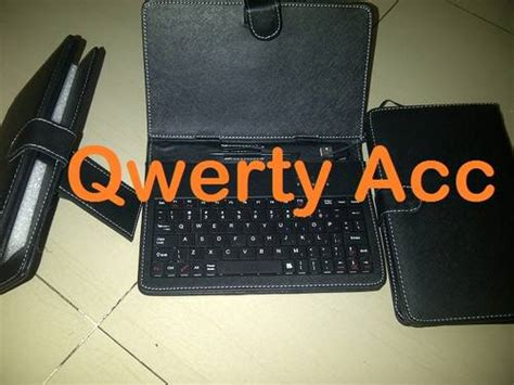 Jual Advan Vandroid T2e Tab 7 Quot jual sarung keyboard imo x3 z3 tablet2 cina 7inch