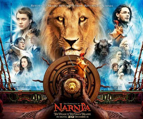 film white lion 2010 filmes quer uma dica narnia a viagem do pelegrino da