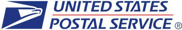 united states postal service mail images