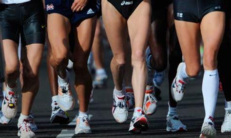 alimentazione durante maratona come rigenerare i muscoli dopo una maratona running italia