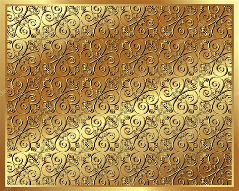 gold pattern design the gallery for gt gold and purple background design hd