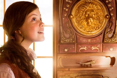 misteri film narnia syazananism movie review the chronicles of narnia the