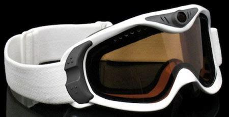 Kaca Mata Renang Swim Googles world s ski goggle developed the register