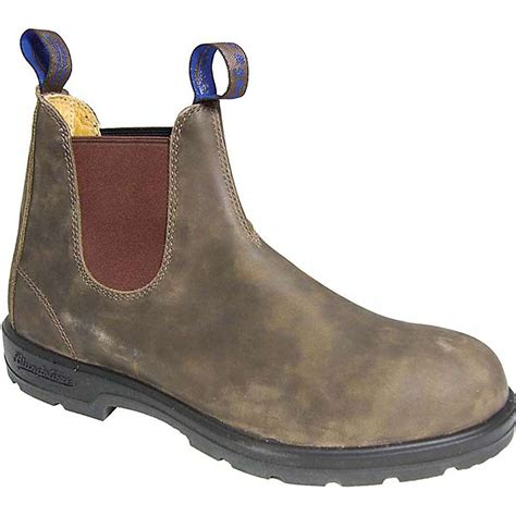 lund boats moose jaw blundstone 584 thermal boot moosejaw