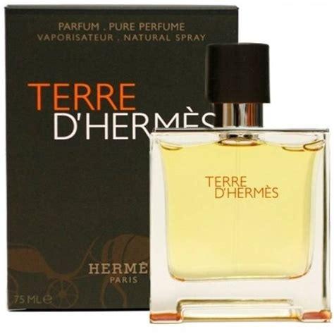 buy hermes terre d hermes edp 75 ml in india flipkart