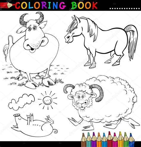 gassy as f ck a animals coloring book an irreverent hilarious antistress sweary colouring gift featuring animals mindful meditation stress relief books pin ve hayvanlar boyama alfabesi bebekler on