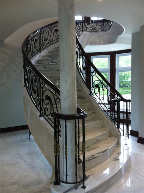 banister in spanish image gallery spanish railing