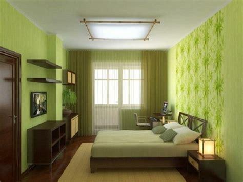 wandgestaltung für schlafzimmer wanddeko design schlafzimmer