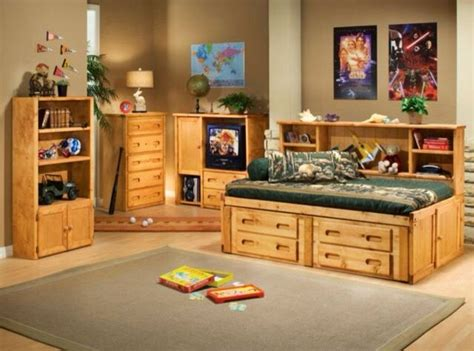 levin bedroom sets kbdphoto