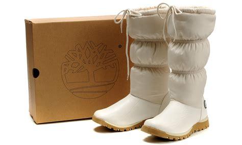 imagenes de timberland blancas botas timberland colombia para hombre y mujer precios aqu 237