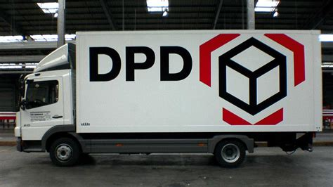 Fahrzeugbeschriftung Mannheim by Unsere Leistungen Fahrzeugbeschriftung Werfotec In