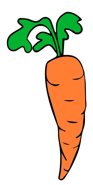 carrot clip carrot clip free images clipart panda free clipart