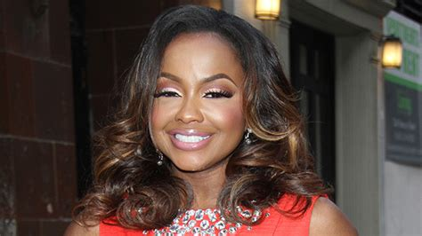 how to get phedrea parks hairsyles phaedra parks on rhoa she s finished the show made
