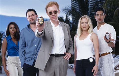 actor george of csi crossword cast of csi miami how much are they worth now fame10