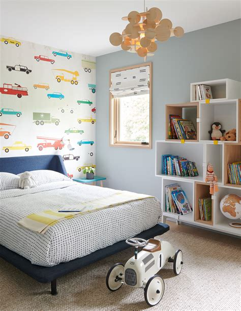 bright airy home masters decorated
