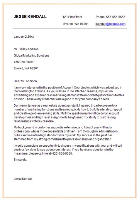 how to write a cover letter for customer service representative how to write a cover letter for customer service assistant