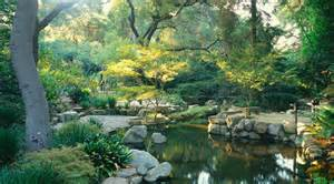 best botanical gardens in los angeles 171 cbs los angeles