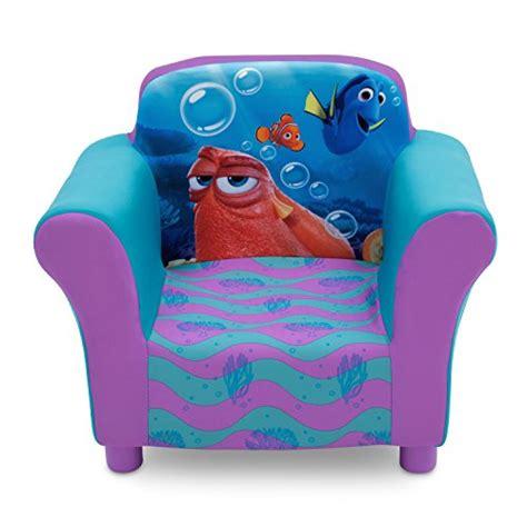 nemo flip open sofa finding nemo dory gift guide whatthegirlssay